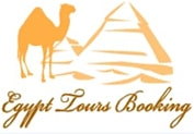 Egypt Tours Booking