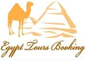 Egypt Tours Booking